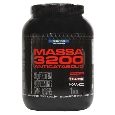 MASSA-3200-ANTICATABOLIC-1KG-PROBIOTICA