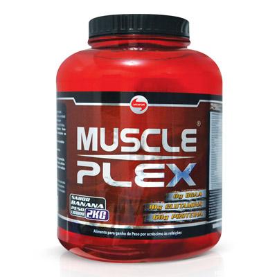 MUSCLE-PLEX-2000G-VITAFOR
