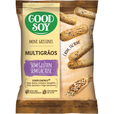 MINI-GRISSINIS-SEM-GLUTEN-E-SEM-LACTOSE-INTEGRAL-30G--GOOD-SOY---GOODSOY