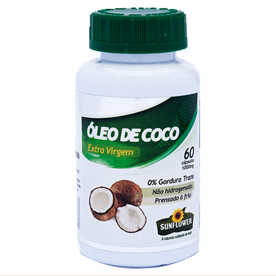 OLEO-DE-COCO-60-CAPSULAS-1000MG-SUNFLOWER