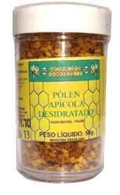 POLEN-DESIDRATADO-50G-APIARIOS-DO-BRASIL