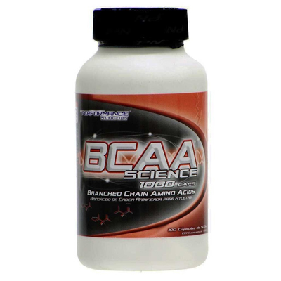 BCAA-SCIENCE-1000---100-CAPS-DE-500MG--PERFORMANCE-NUTRITION