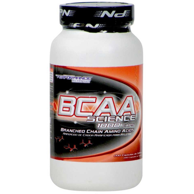 BCAA-SCIENCE-1000---200-CAPS-DE-500MG--PERFORMANCE-NUTRITION