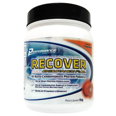 RECOVER-ENDURANCE-FUEL-1-KG-PERFORMANCE-NUTRITION