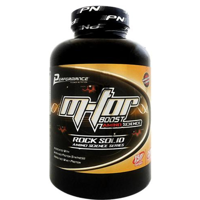 M-TOR-BOOST-AMINO-SCIENCE-150-SOFTGELS-PERFORMANCE-NUTRITION