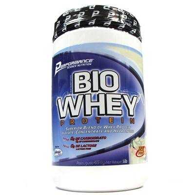 BIO-WHEY-PROTEIN-454G-PERFORMANCE-NUTRITION
