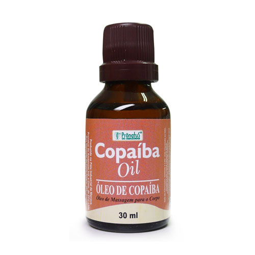 OLEO-DE-COPAIBA-30ML-PRONATUS-DO-AMAZONAS