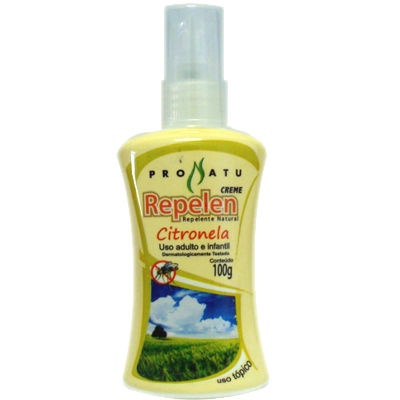 REPELEN-CREME-Repelente-de-Inseto-de-Citronela-da-Pronatus-100g