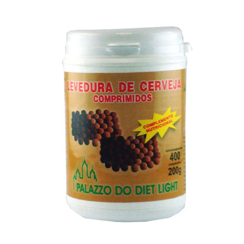 LEVEDO-DE-CERVEJA-200G-PALAZZO-DO-DIET-LIGHT
