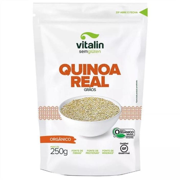 QUINOA-REAL-FLOCOS-ORGÂNICO-120G-VITALIN