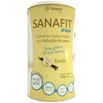 SANAFIT-SHAPE-SEM-GLÚTEN-E-SEM-LACTOSE-BAUNILHA-450G-SANAVITA