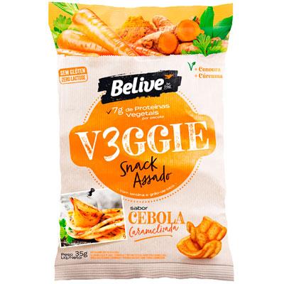 VEGGIE-SNACK-BELIVE-35G