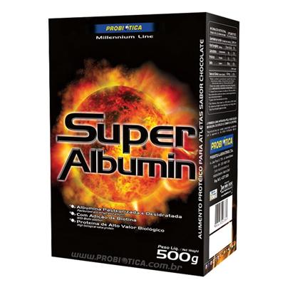 SUPER-ALBUMIN-500G-PROBIOTICA