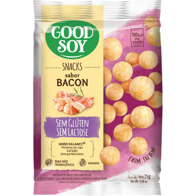SNACKS-DE-SOJA-BACON-25G-GOODSOY---GOOD-SOY