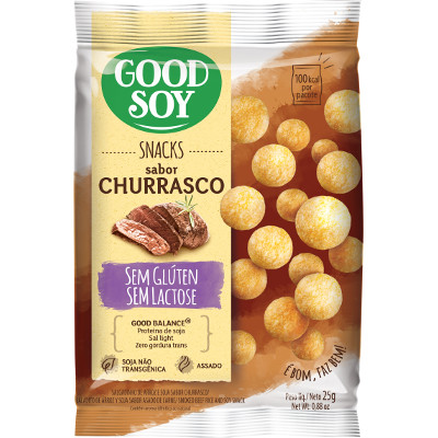 SNACKS-DE-SOJA-CHURRASCO-25G-GOODSOY---GOOD-SOY