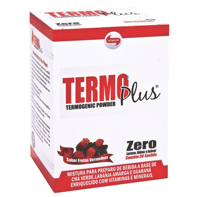 TERMO-PLUS-30-SACHES-VITAFOR