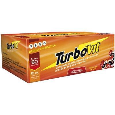 TURBOVIT-TRADICIONAL-60-FLACONETES-10ML-ARTE-NATIVA