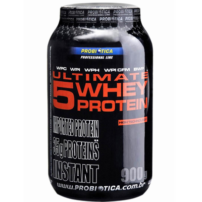 ULTIMATE-5-WHEY-PROTEIN-900G-PROBIOTICA