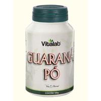 GUARANÁ-PÓ-FRASCO-100G-VITALAB