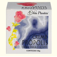 CREME-DE-PRÓPOLIS-50G-VITALAB