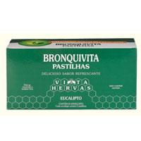 PASTILHA-BRONQUIVITA-25-ENVELOPES-COM-5-PASTILHA-VITALAB