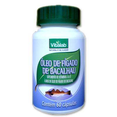 OLEO-DE-FIGADO-DE-BACALHAU-60-CAPS-VITALAB
