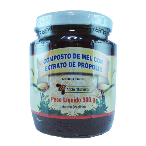 MEL-COM-PROPOLIS-300G-VIDA-NATURAL