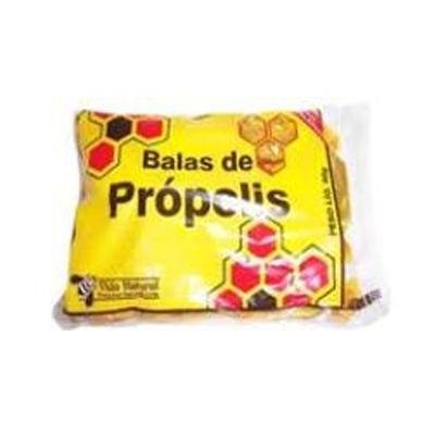 BALA-DE-PRÓPOLIS-90G---VIDA-NATURAL---MASTIGÁVEL
