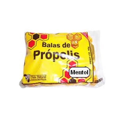 BALA-DE-PRÓPOLIS-COM-MENTOL-90G-VIDA-NATURAL-MASTIGÁVEL