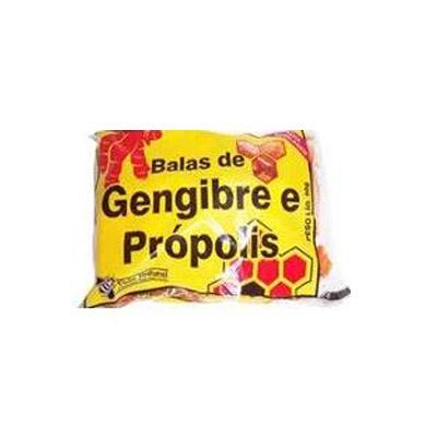 BALA-DE-PROPOLIS-E-GENGIBRE-90G-VIDA-NATURAL,-MASTIGÁVEL