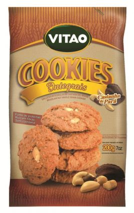 COOKIES-INTEGRAIS-CASTANHA-DO-PARÁ-200G-VITAO