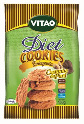 COOKIES-DIET-CASTANHA-DO-PARÁ-150G-VITAO