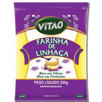 FARINHA-DE-LINHAÇA-200G-VITAO