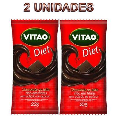 CHOCOLATE-AO-LEITE-DIET-22G-COM-2-UNIDADES--VITAO