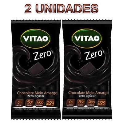 CHOCOLATE-MEIO-AMARGO-22G-COM-2-UNIDADES--VITAO