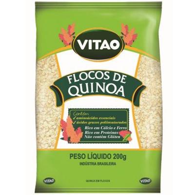 QUINOA-EM-FLOCOS-200G-VITAO