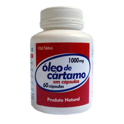 OLEO-DE-CARTAMO-60-CAPSULAS-1000MG---VITAL-NATUS