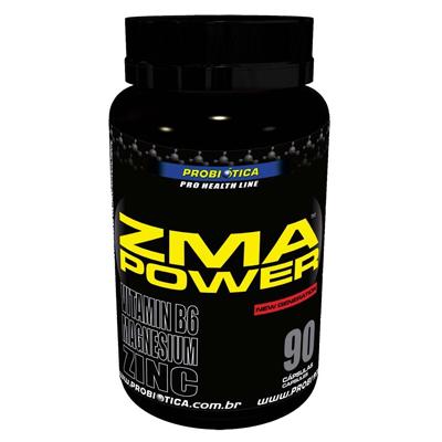 ZMA-POWER-90-CAPSULAS-PROBIOTICA