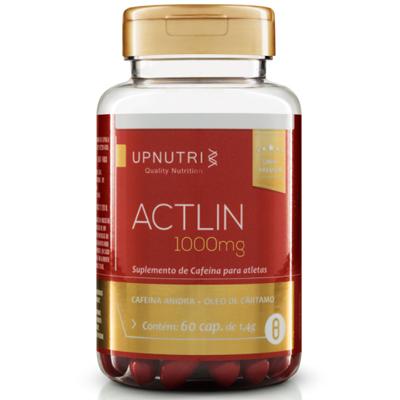 ACTLIN-60-CAPSULAS-1000MG-OLEO-DE-CARTAMO-COM-CAFEINA-UPNUTRI