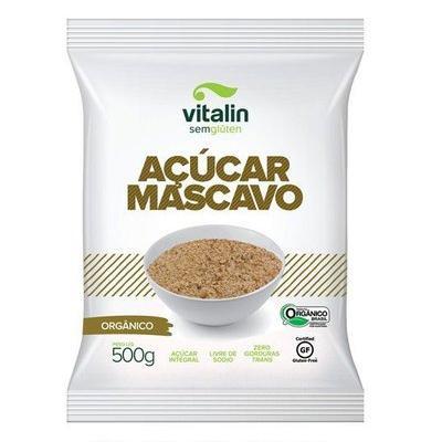 ACUCAR-MASCAVO-ORGANICO-500G-VITALIN