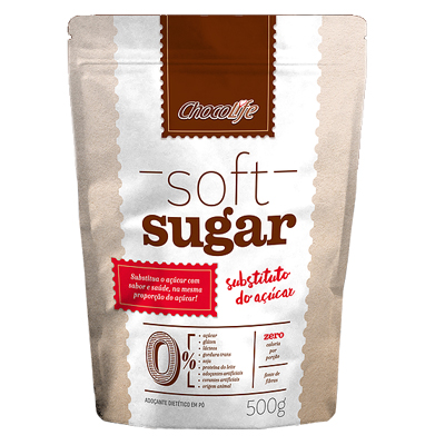 SUBSTITUTO-DE-AÇUCAR-SOFT-SUGAR-500G-CHOCOLIFE