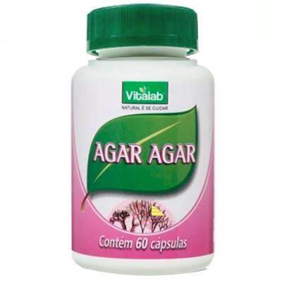 AGAR-AGAR-60-CAPSULAS-VITALAB