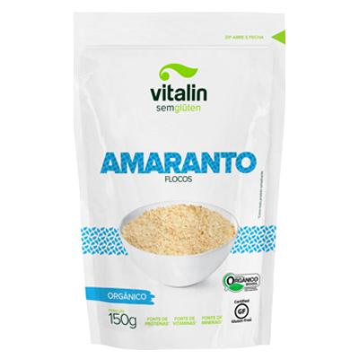 AMARANTO-FLOCOS-ORGANICO-150G-VITALIN