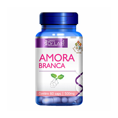 AMORA-BRANCA-60-CAPS-UPNUTRI