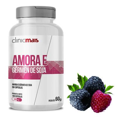AMORA-E-GERMEN-DE-SOJA-100-CAPSULAS-600MG-CHA-MAIS