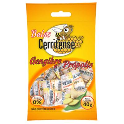 BALA-DE-GENGIBRE-E-PROPOLIS-40G-CERRITENSE