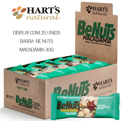 BE-NUTS--HARTS-NATURAL-20-UNIDADES-COM-30G