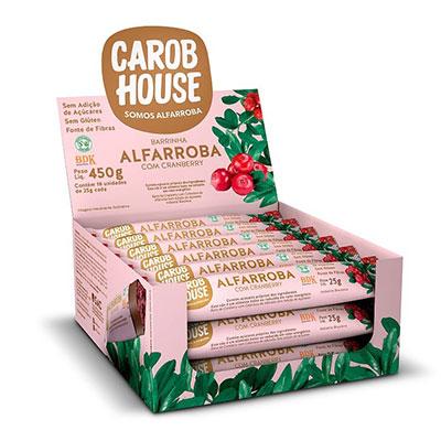 BARRINHA-DE-ALFARROBA-COM-CRANBERRY-18X25G-CAROB-HOUSE