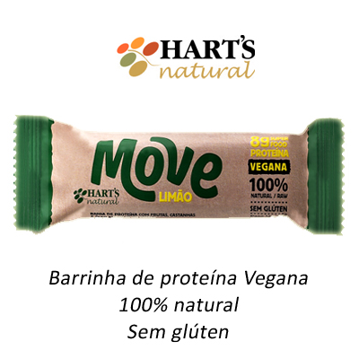 BARRA-MOVE-35G-DISPLAY-24-UNID---BARRA-DE-PROTEINA-VEGANA---HARTS-NATURAL