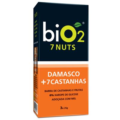 BARRAS-DE-CEREAIS-BIO2-7-NUTS-3-UNIDADES-DE-25G